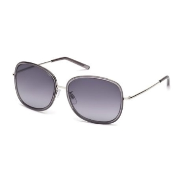 Tod's TO 0047 Sunglasses