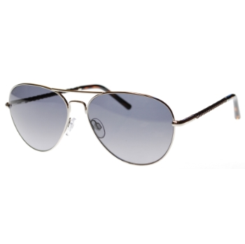 Tod's TO 0065 Sunglasses