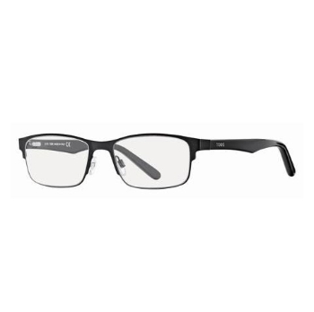 Tod's TO 5052 Eyeglasses
