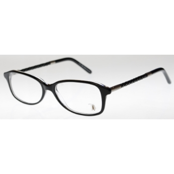 Tod's TO 5054 Eyeglasses