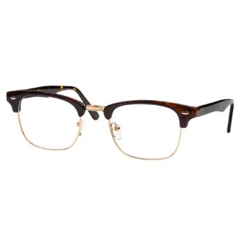 a72921db9ea5e Tokio Eyeglasses