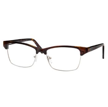 8febd05c77cc4 Tokio Tokio 1919 Eyeglasses