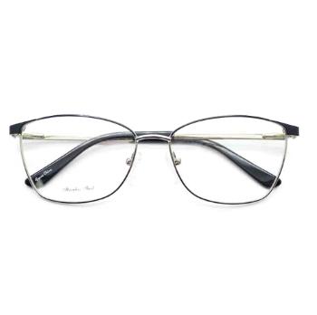 c23d64229b534 Tokio Tokio 1936 Eyeglasses