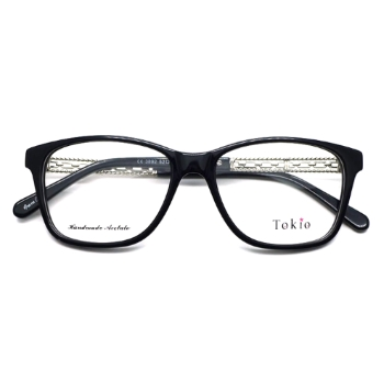 6a3516220c2a0 Tokio Eyeglasses