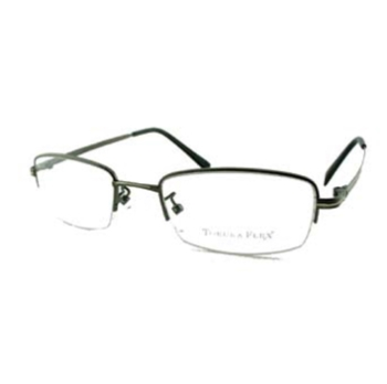 Tokura Flex TF500 Eyeglasses