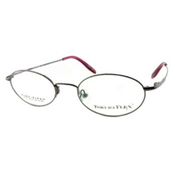 Tokura Flex TF719 Eyeglasses