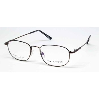 Tokura Flex TF745 Eyeglasses