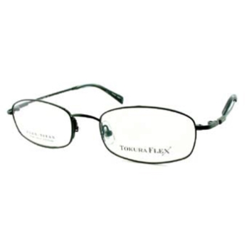 Tokura Flex TF794 Eyeglasses
