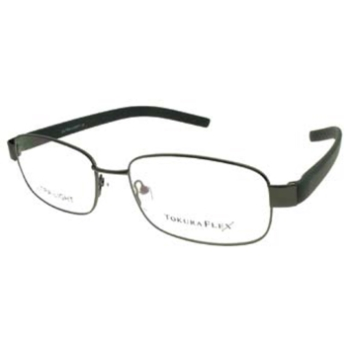 Tokura Flex TF901 Eyeglasses