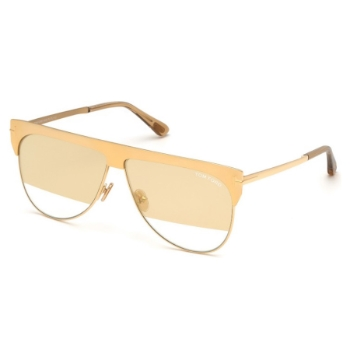 Tom Ford FT0707 Winter Sunglasses