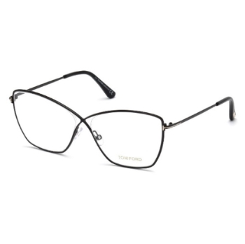 Tom Ford FT5518 Eyeglasses