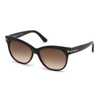 Tom Ford FT0330 Sunglasses