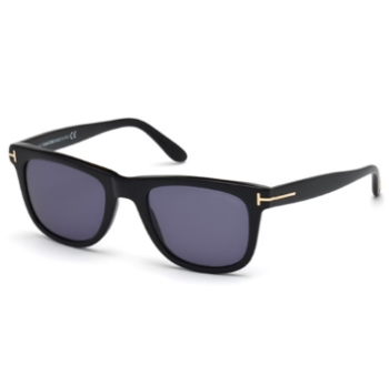 Tom Ford FT0336 Leo Sunglasses