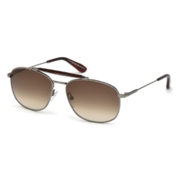 Tom Ford FT0339 Sunglasses