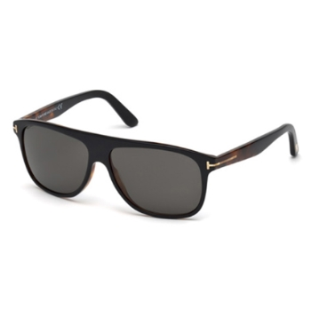 Tom Ford FT0501 Inigo Sunglasses