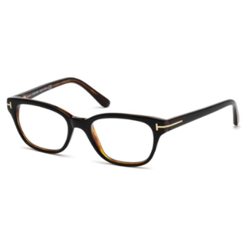 Tom Ford FT5207 Eyeglasses