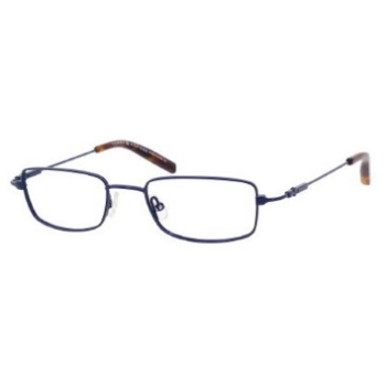 Tommy Hilfiger TH 1030 Eyeglasses
