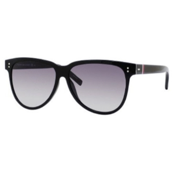 Tommy Hilfiger TH 1083/S Sunglasses