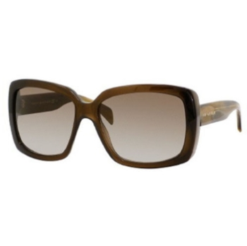 Tommy Hilfiger TH 1087/S Sunglasses