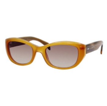 Tommy Hilfiger TH 1088/S Sunglasses
