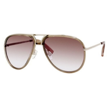 Tommy Hilfiger TH 1091/S Sunglasses