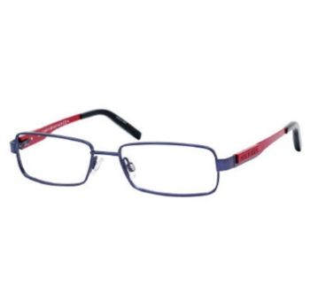 Tommy Hilfiger TH 1097 Eyeglasses