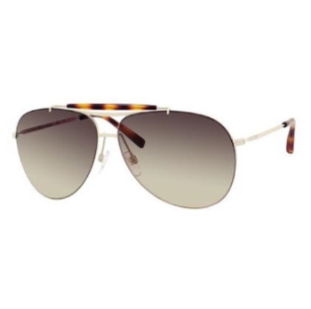 Tommy Hilfiger TH 1118/S Sunglasses