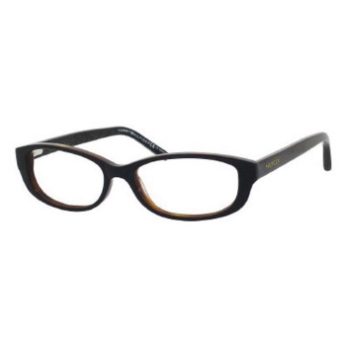 Tommy Hilfiger TH 1120 Eyeglasses