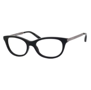 Tommy Hilfiger TH 1137 Eyeglasses