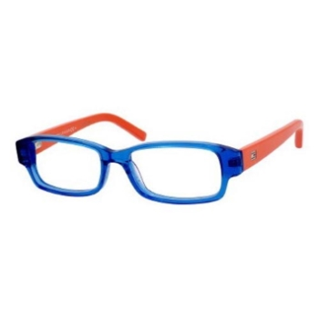 Tommy Hilfiger TH 1145 Eyeglasses