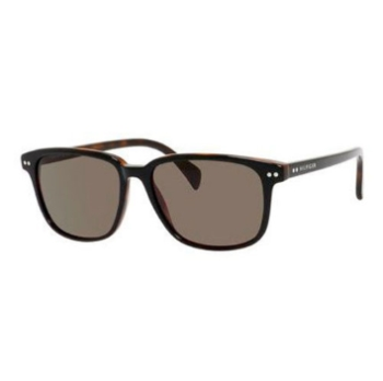 Tommy Hilfiger TH 1197/S Sunglasses