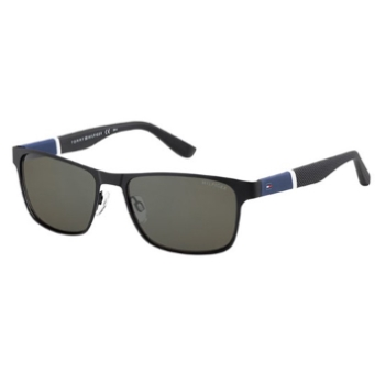Tommy Hilfiger TH 1283/S Sunglasses