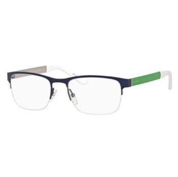 Tommy Hilfiger TH 1324 Eyeglasses