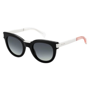 Tommy Hilfiger TH 1379/S Sunglasses