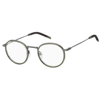 Tommy Hilfiger TH 1815 Eyeglasses