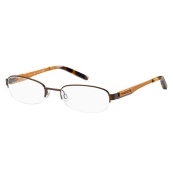 Tommy Hilfiger TH 1164 Eyeglasses