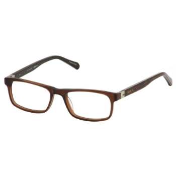 Tony Hawk THK 31 Eyeglasses