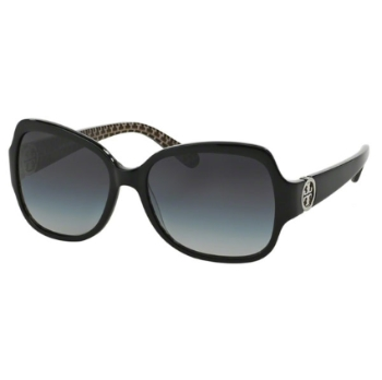 Tory Burch TY7059 Sunglasses