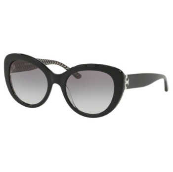 Tory Burch TY7121 Sunglasses