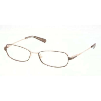 Tory Burch TY1024 Eyeglasses