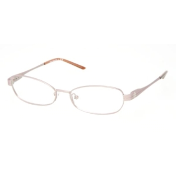 Tory Burch TY1007 Eyeglasses