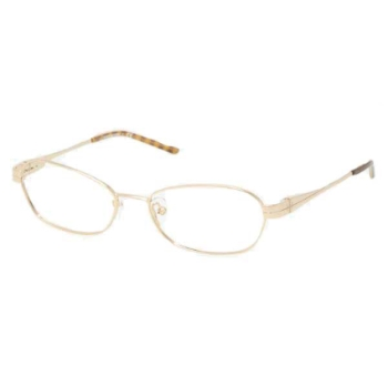 Tory Burch TY1008 Eyeglasses