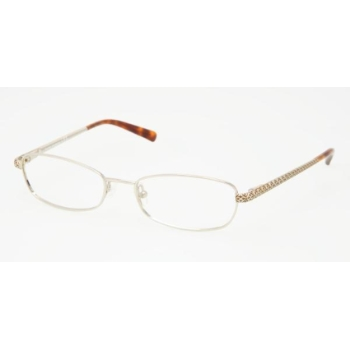 Tory Burch TY1009 Eyeglasses