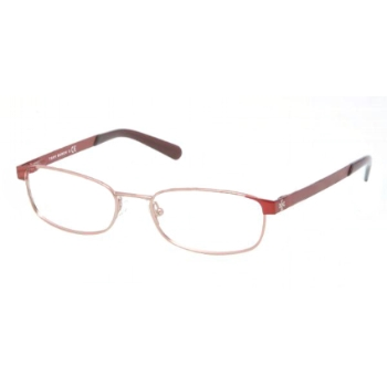 Tory Burch TY1013 Eyeglasses