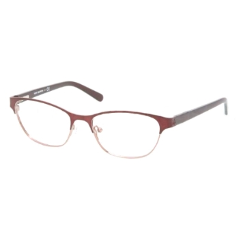 Tory Burch TY1015 Eyeglasses