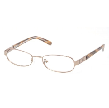 Tory Burch TY1017 Eyeglasses