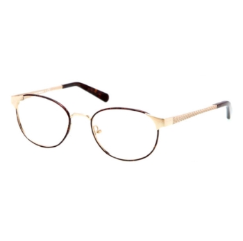 Tory Burch TY1034 Eyeglasses
