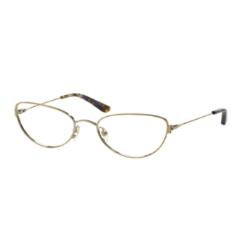 Tory Burch TY1042 Eyeglasses