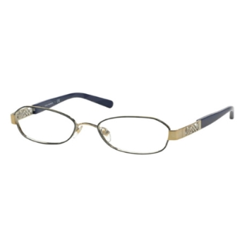Tory Burch TY1043 Eyeglasses