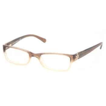 Tory Burch TY2003 Eyeglasses